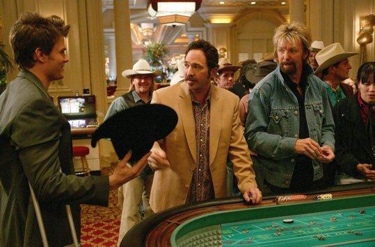 Сериал казино монтесито онлайнi спец.программ для взлома интернет казино